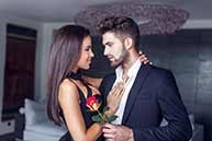 All the reasons for why men use an elite escort services | The Escort Magazine
