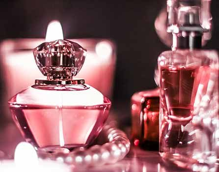 Spoil your escort with gifts she loves | The Escort Magazine
