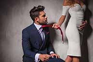 What to expect when hiring an elite escort | The Escort Magazine