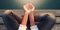 Breathing exercises | The Escort Magazine