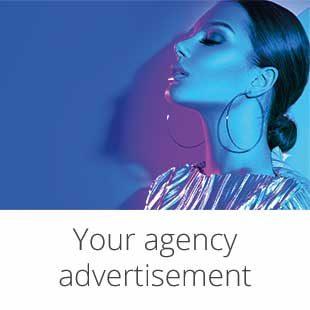 Elite escort agencies   The Escort Magazine