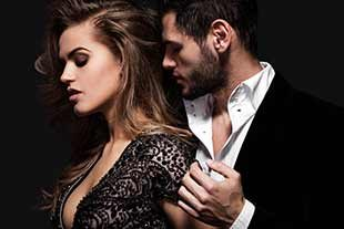 First time with elite escorts | The Escort Magazine