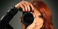 Finding the best photographer | The Escort Magazine