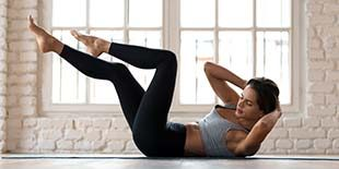 Health and fitness   The Escort Magazine