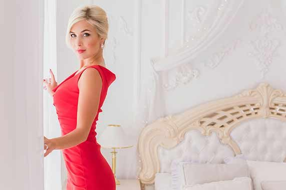 How to set up as an independent elite escort | The Escort Magazine