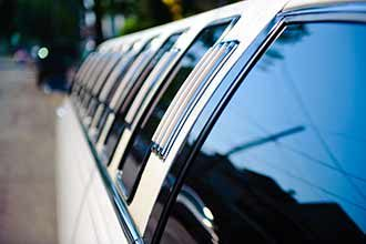 Limousine rental in London | The Escort Magazine