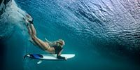 Challende your comfort zone | The Escort Magazine