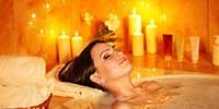 Pampering yourself is important | The importance of pampering yourself | The Escort Magazine