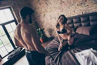 Learn how to make clients pay deposits   The Escort Magazine