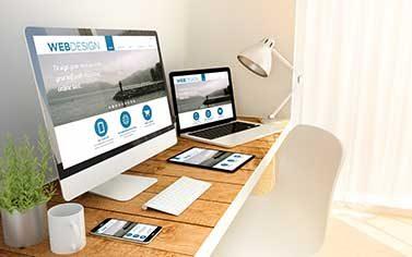 Building a professional personal website | The Escort Magazine