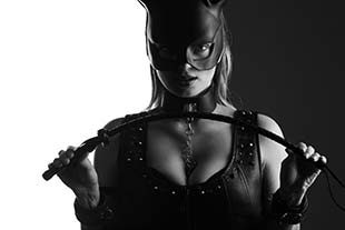 submissive-310
