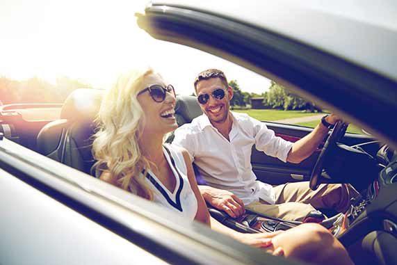 Why invest in an elite escort | Escorts' Magazine